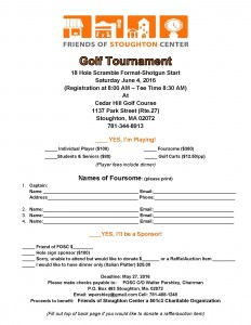 FOSC Golf Tournament.Flyer.Revised 3_Page_1